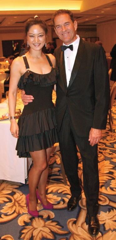 Kasey and David Kay.JPG