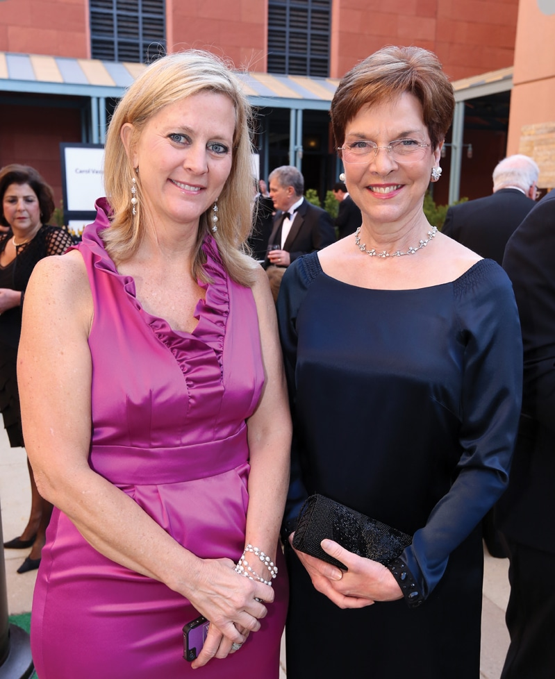 Kate Carinder and Julia Brown.JPG