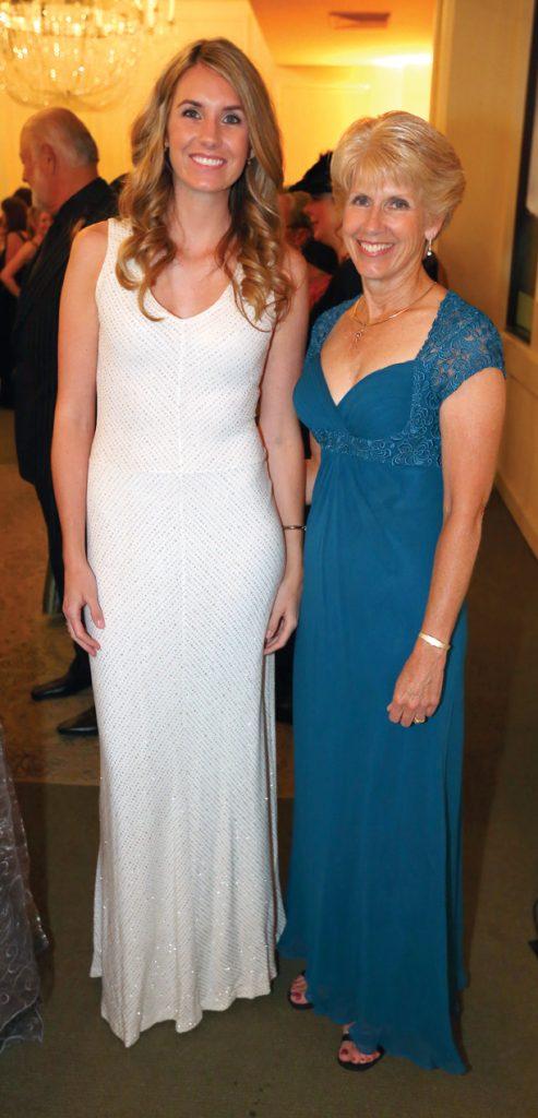 Katelyn and Maryann Cone.JPG