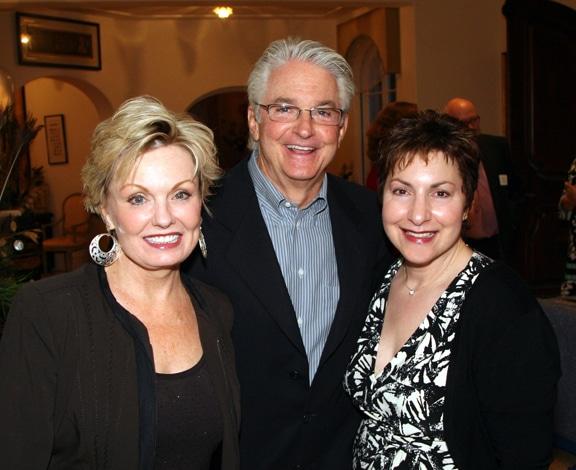 Katherine Kennedy, Robert Horsman and Ann Campbell.JPG