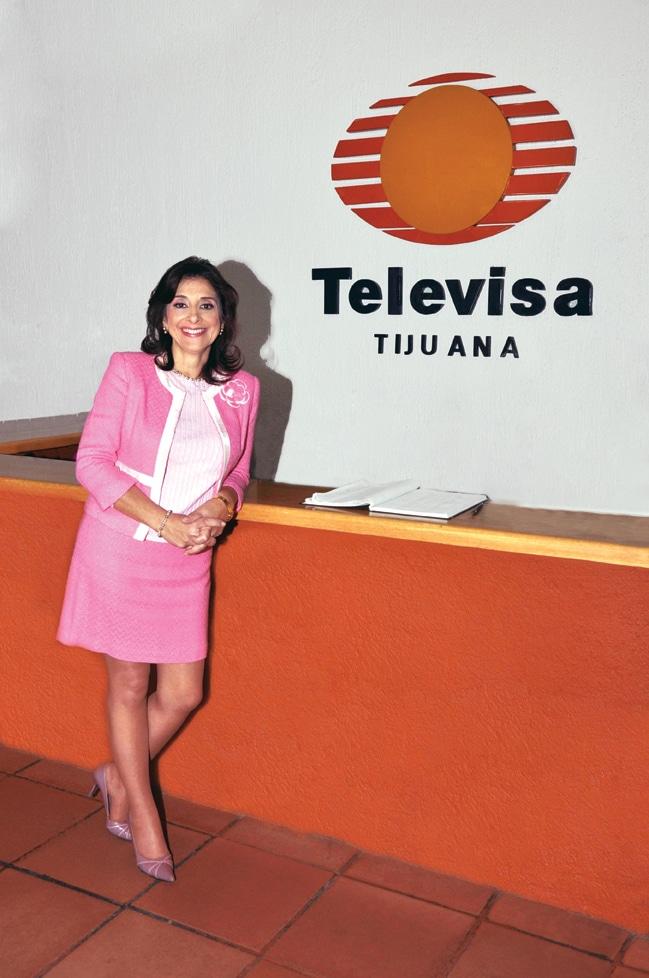 Kathia Bustillos Iturralde
