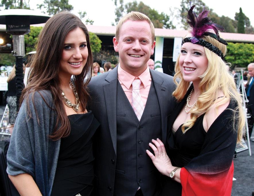 Kathryn Geller, Kyle Evans and Amy McWethy.JPG