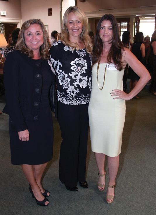 Kathy Broekema, Kathryn Gayner and Suzanne Melvin.JPG