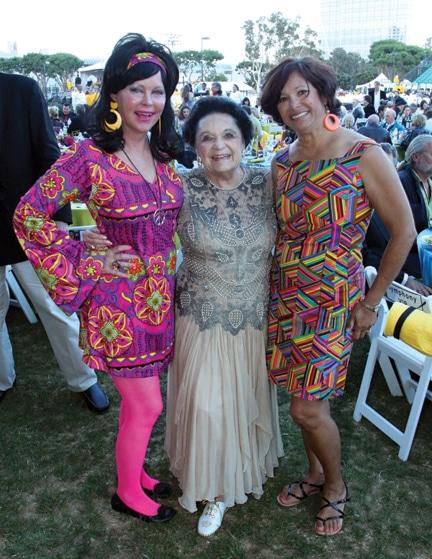 Kathy Paulin, Rachel Grosvenor and Pat Rice.JPG