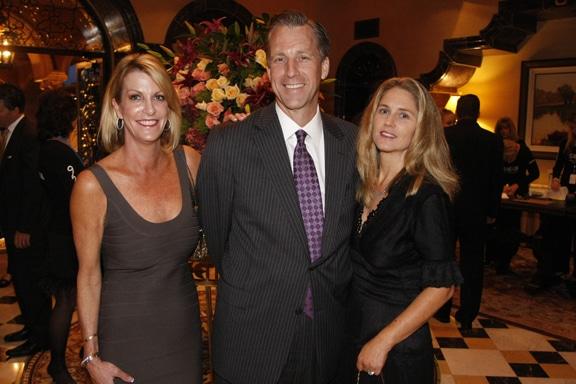 Kathy Polk, James Gilmore and Cameron James.JPG