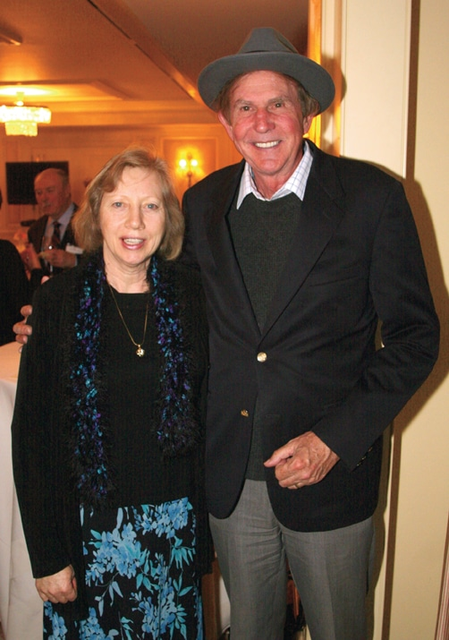 Kathy and Andrew Perry.JPG