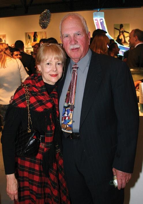 Kathy and John Gomez +.JPG