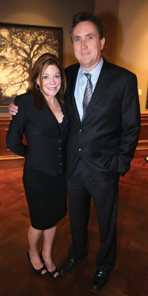 Kathy and Steve Kuhn.JPG