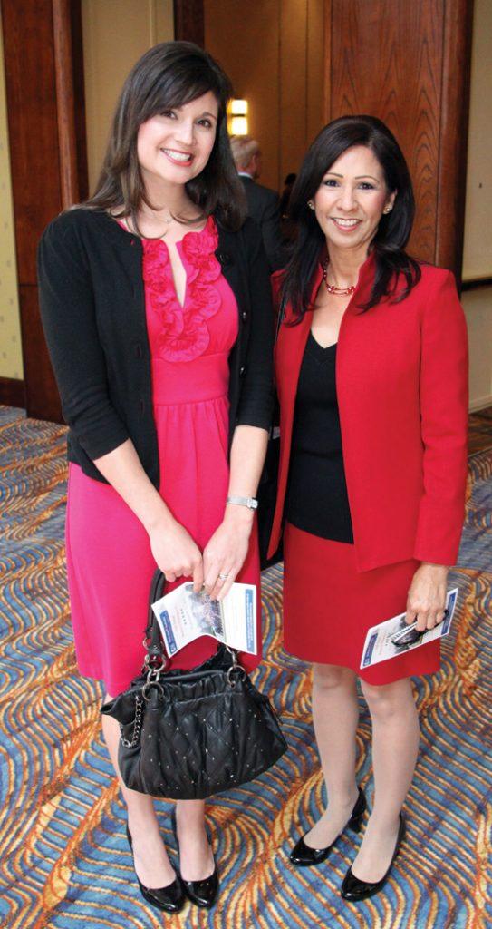 Katie Jones and Diana Lucero.JPG