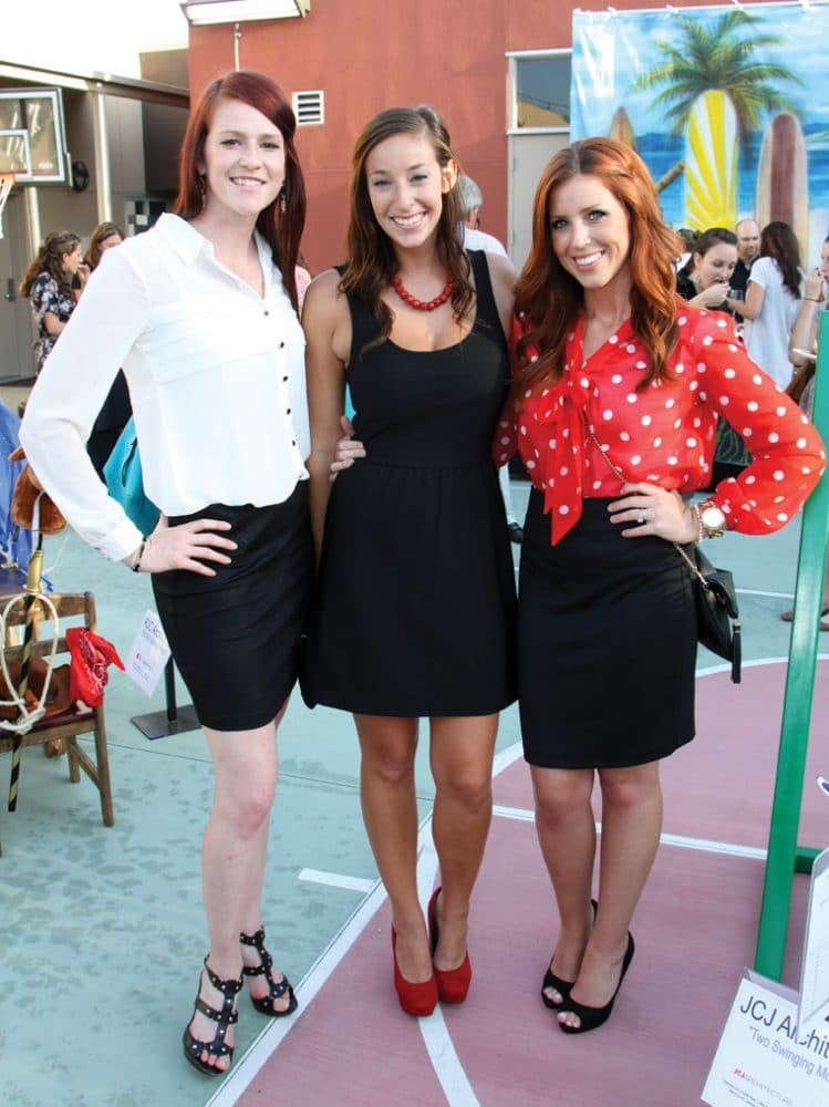 Katie Miller, Chelsea Wilson and Abbey Wagley.JPG
