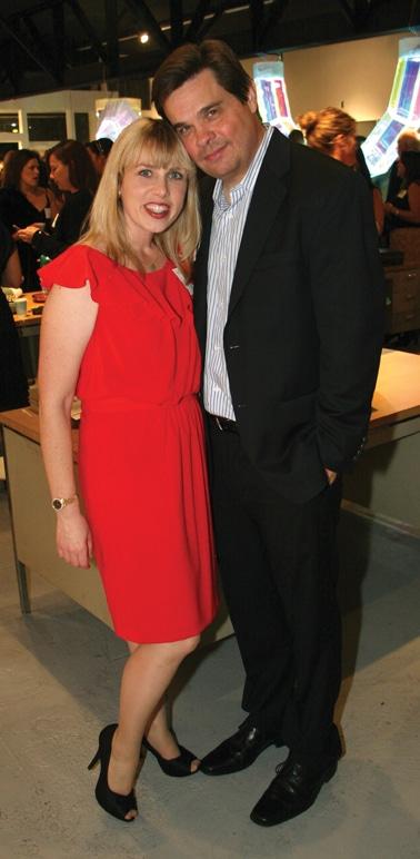 Katy Bennett and Todd Little.JPG
