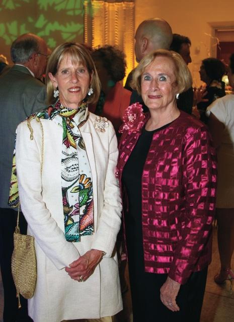 Katy Dessent and Anne Otterson.JPG