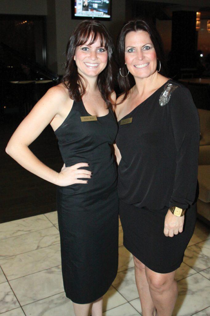 Kayla Craig and Amy Mitchell.JPG