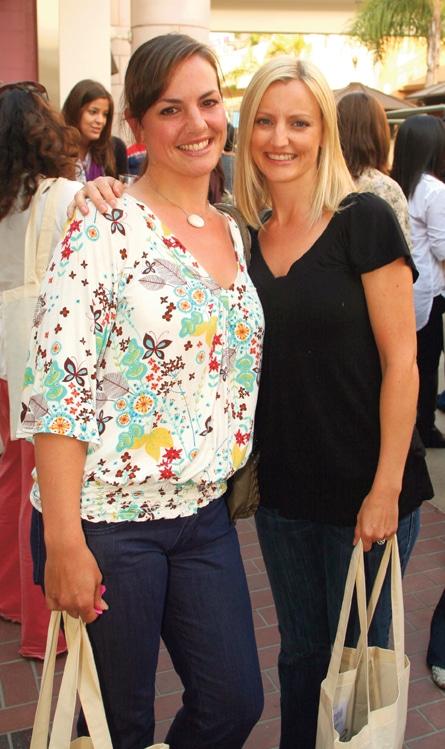 Keely Stuckey and Shelley Acosta.JPG