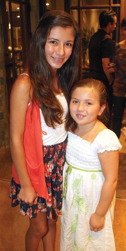 Keila y Tatiana.JPG