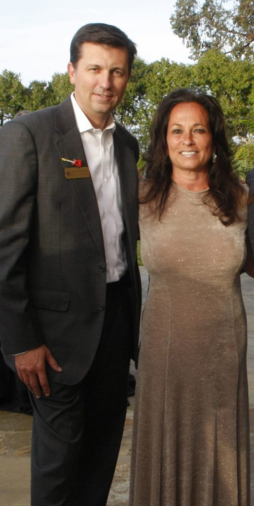 Keith McKenzie and Joan Waite.JPG