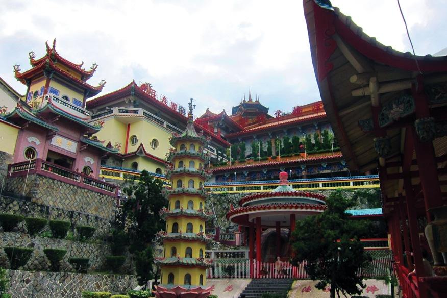 Kek Lok Si Temple.JPG