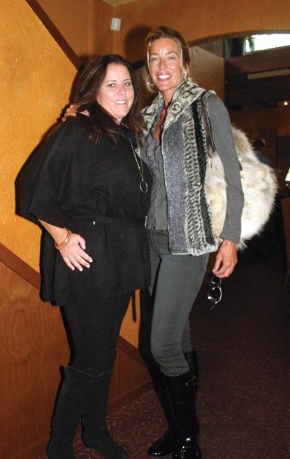 Kelise Ward and Jodi Newman.JPG