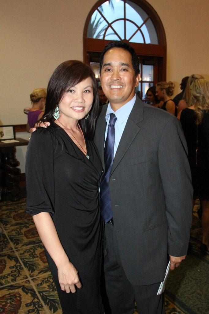Kelley Lee and Dave Velasco.JPG