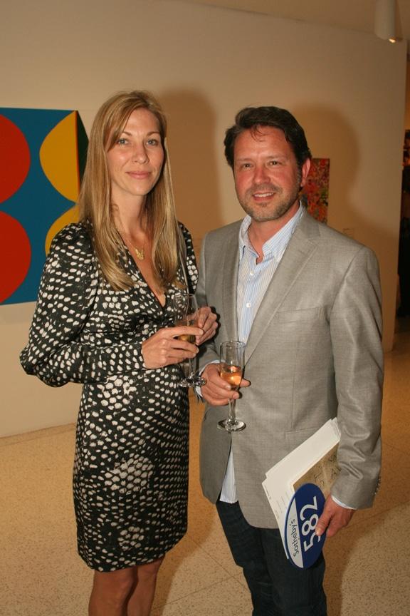 Kellie Bolton and Lee Sorenson.JPG
