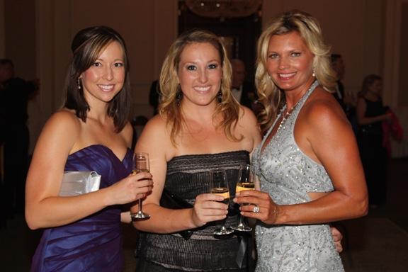 Kelly Grande, Haley Howe and Sheri Grande.JPG
