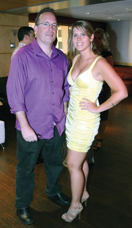 Ken Darrow and Kimberly Bean.JPG