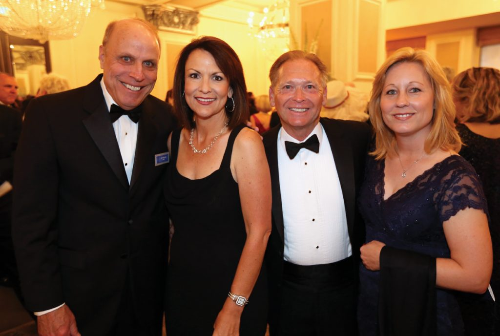 Ken Kramer, Julia and Rick Watkins and Stacey Doyle +.JPG