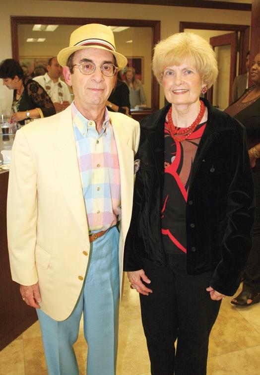 Kenneth and Paula Marks.JPG