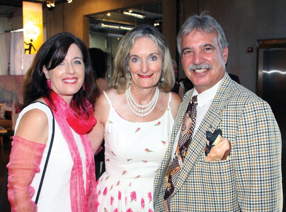 Kerri Fox with  Julie and Tom Karlo.JPG