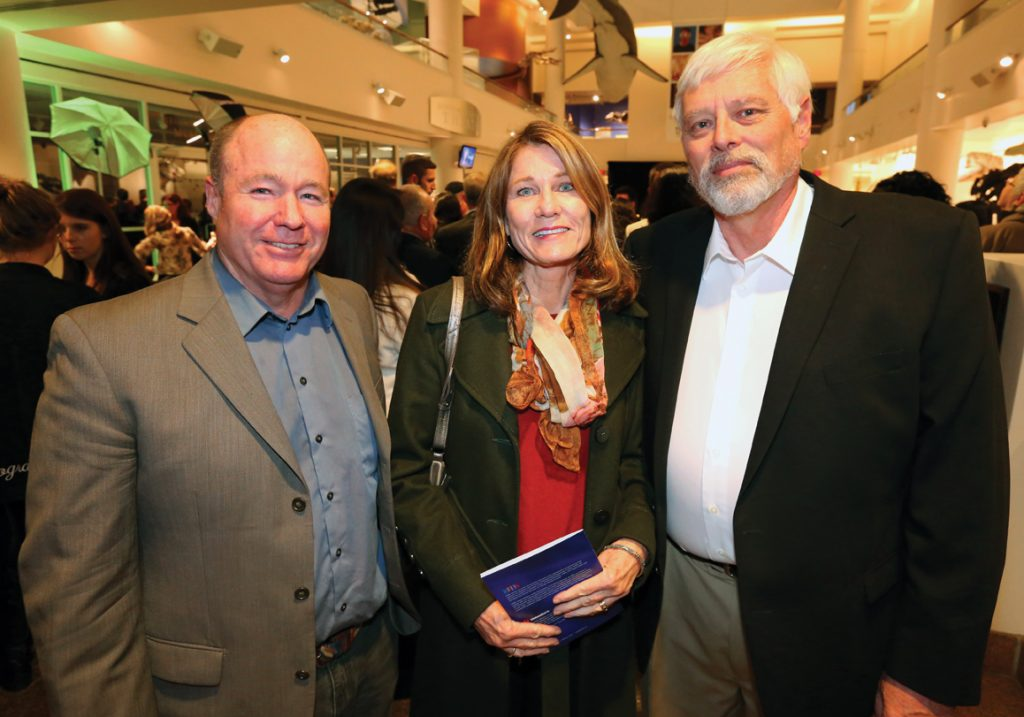 Kevin Mallone, Claudia Dunaway and Jeremy Kaercher.JPG