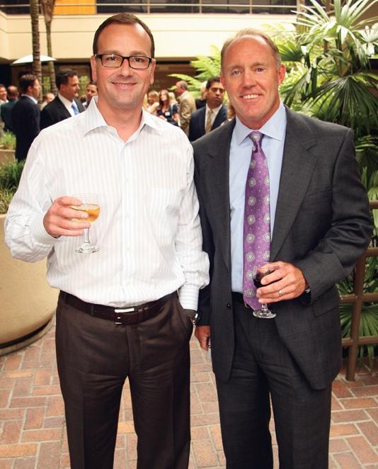Kieran Sweeney and Tory Nixon.JPG