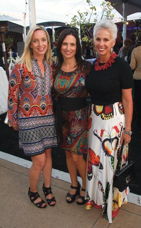 Kimberly Buffington, Nicole Velazquez and Mary Drake.JPG