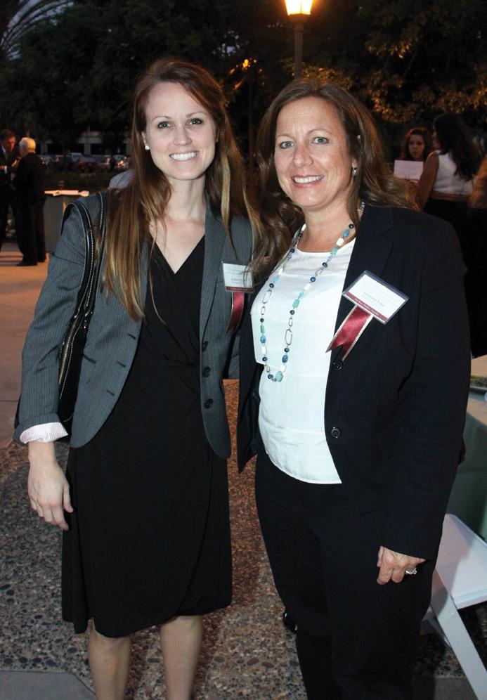 Kimberly Hyde and Christina Yates.JPG