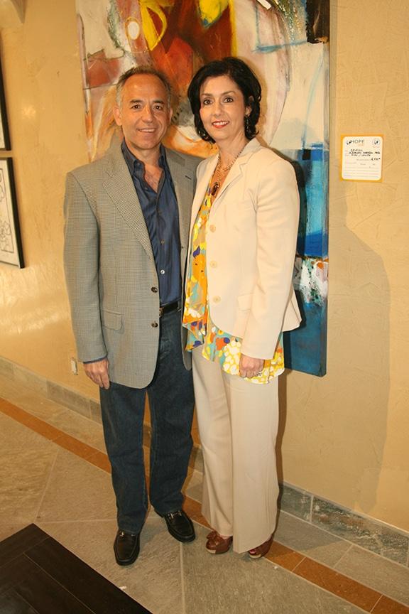 Kurt y Maria Elena Honold.JPG