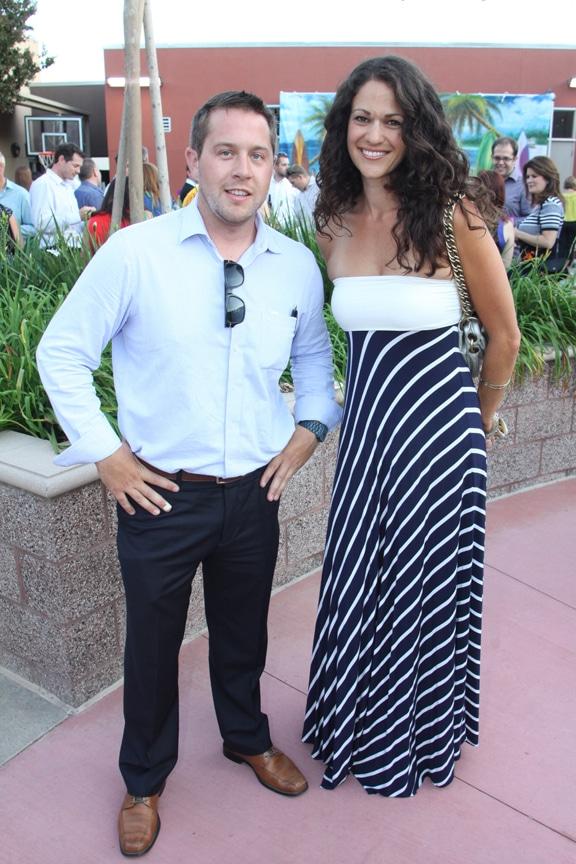 Kyle McCready and Jennifer Inga.JPG