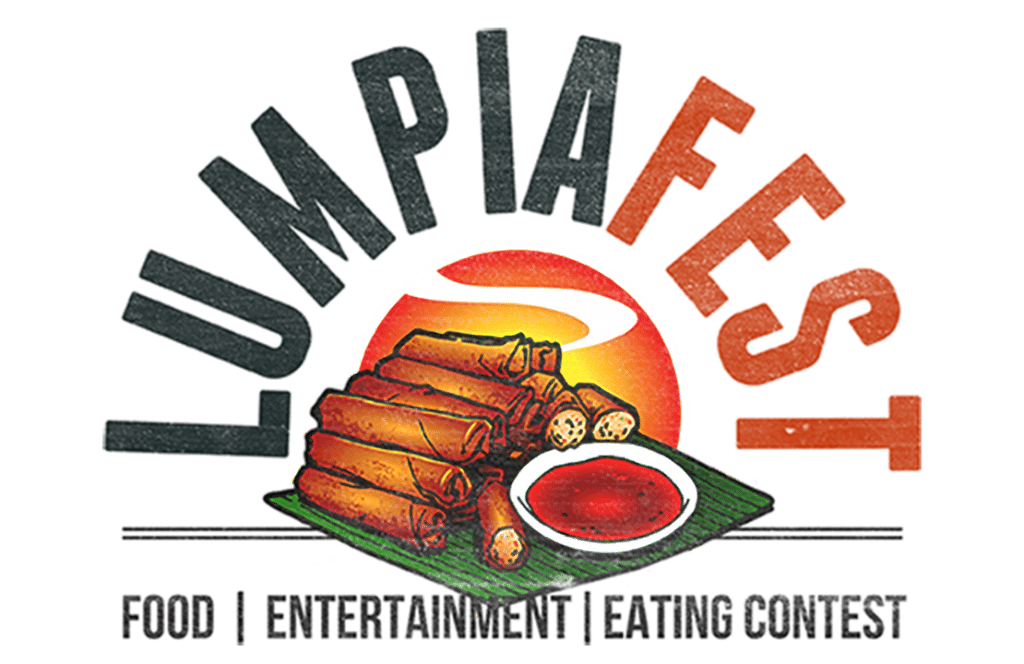 LUMPIA FEST .png