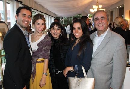 La Familia Jaff.JPG