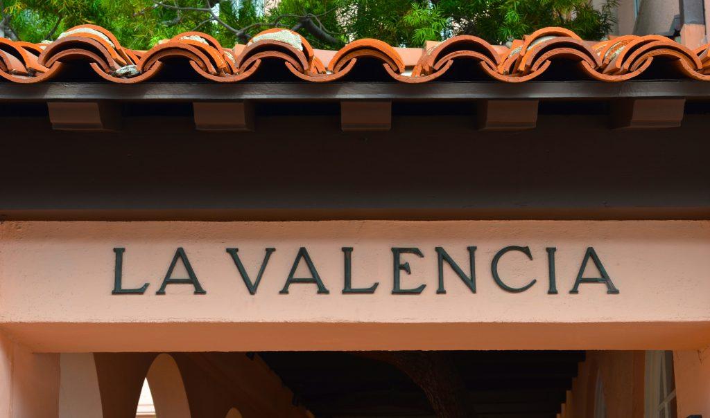 La Valencia ().JPG