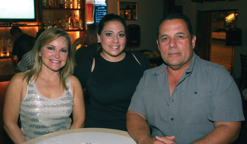 La familia Rodriguez +.JPG