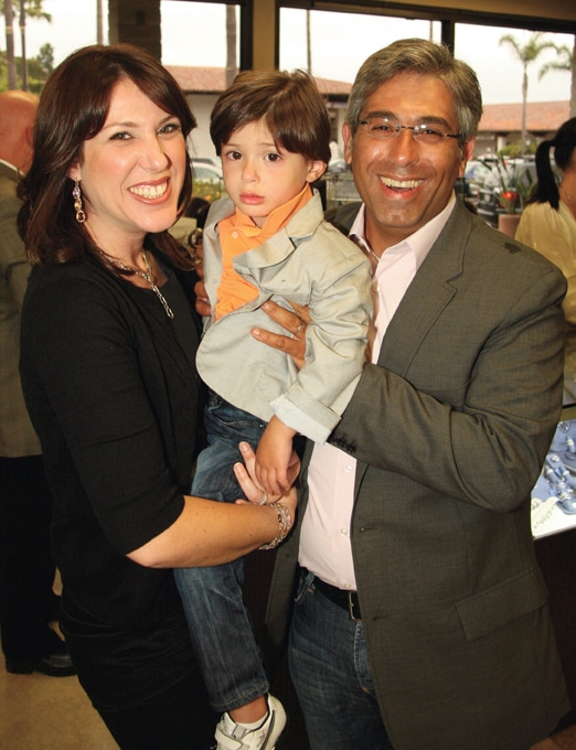 Lana, Andre and Abraham Boutros.JPG