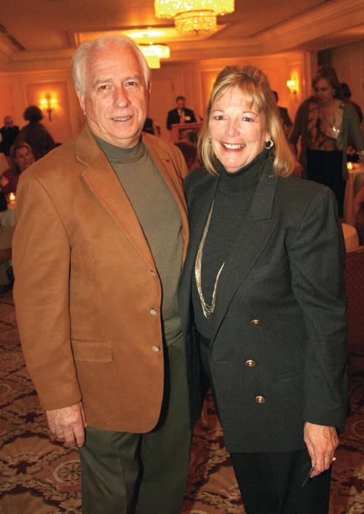 Larry and Arlene Howe.JPG