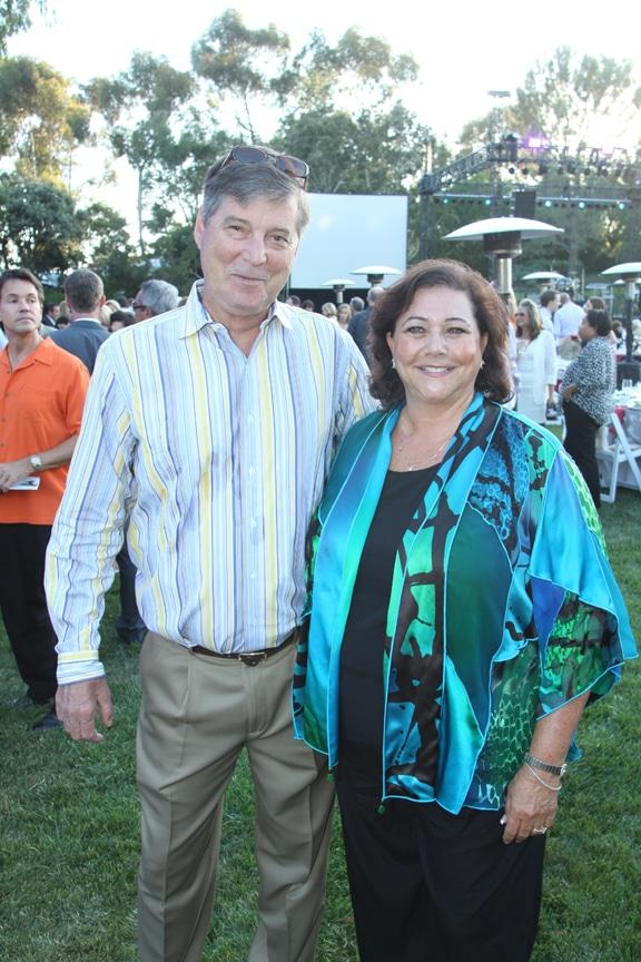 Larry and Marla Black.JPG