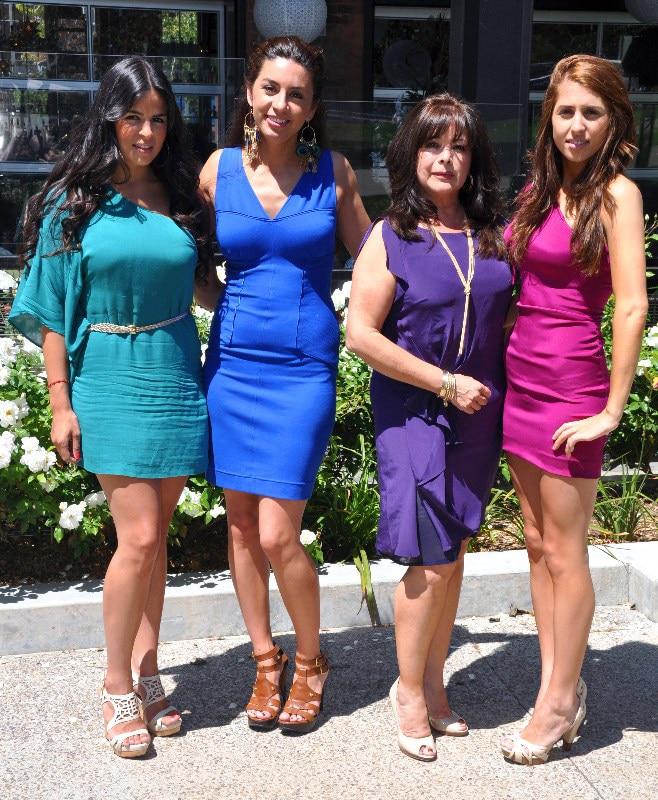 Las mujeres de la familia Heard.JPG