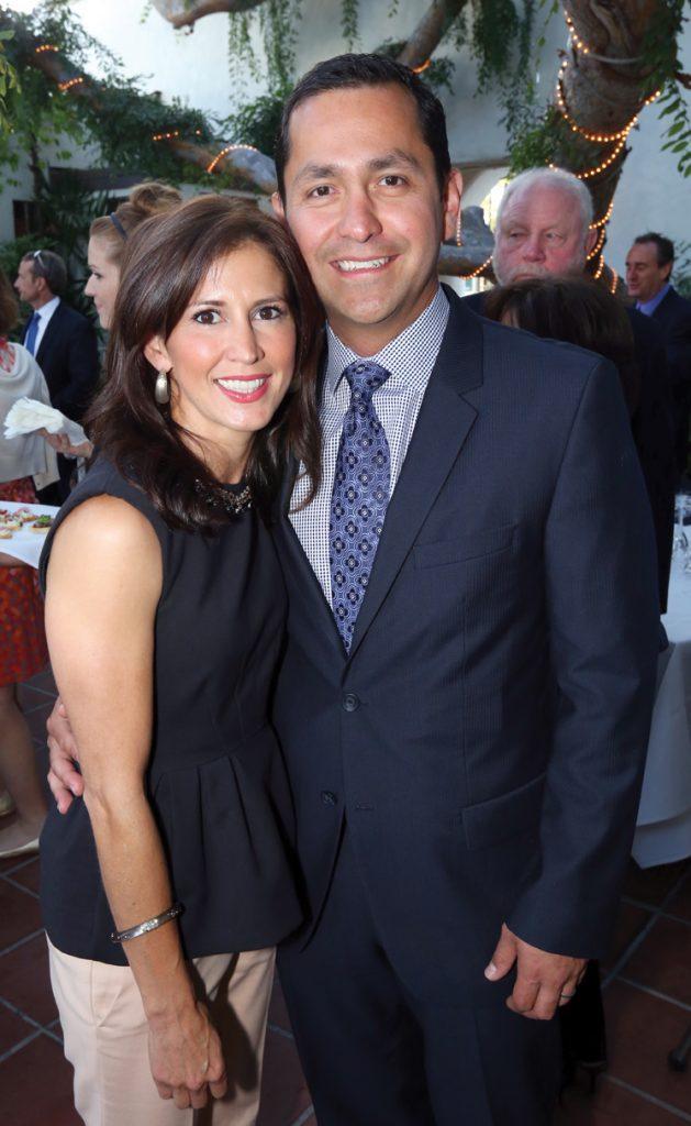 Laura and Alonso Amaya.JPG