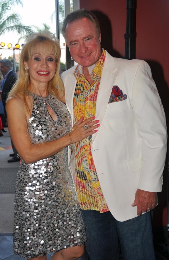 Laura and Fred Applegate.JPG