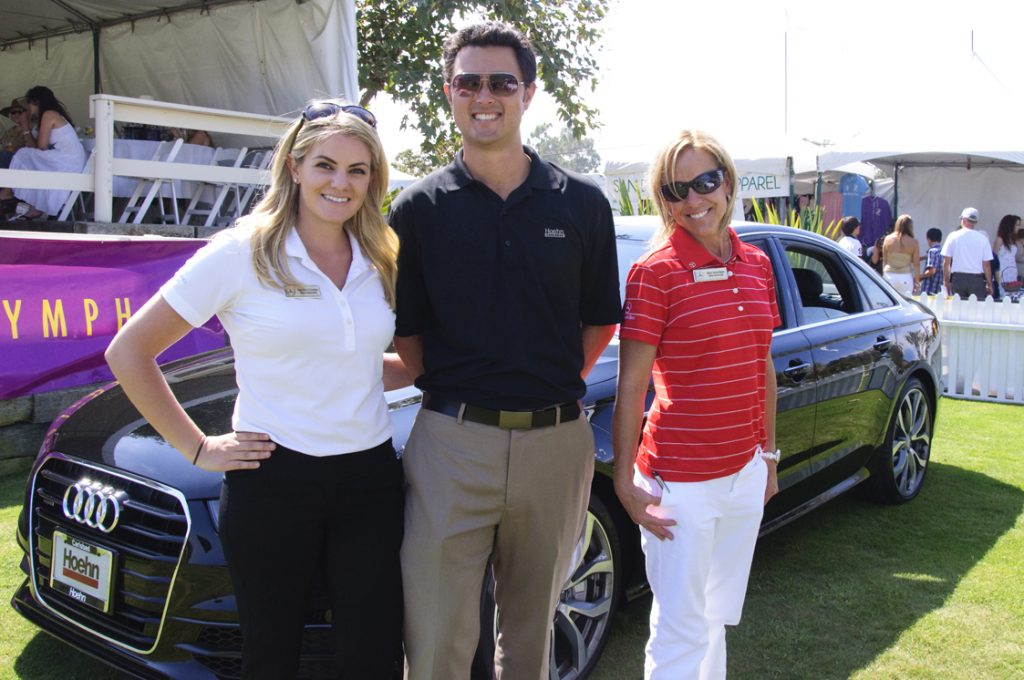 Lauren Kessler, Steve Uyeno and Staci Sciumbato.JPG