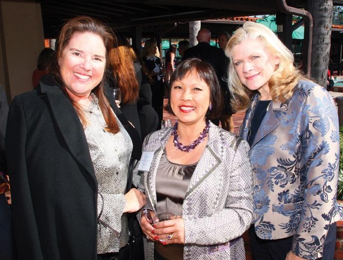 Lauren Olson, Edith Glassey and Leslie Bruce.JPG