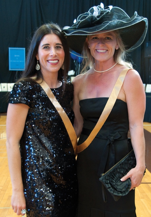 Lauri Wright and Anne Dixon.JPG