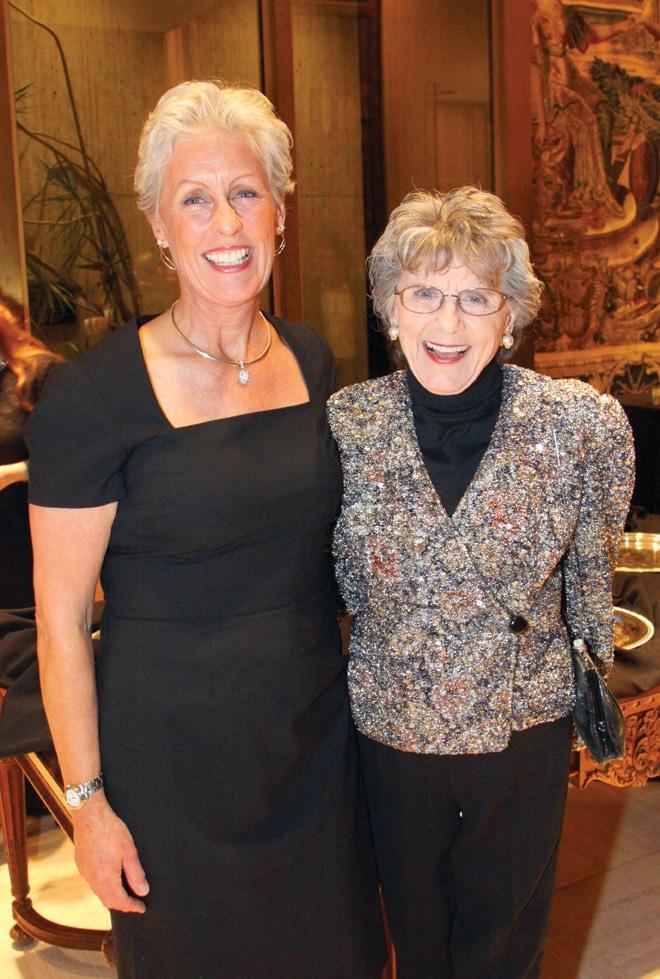 Laurie Hawkins and Ann Jones.JPG
