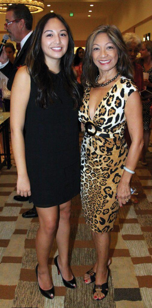 Leah and Evelyn Lamden.JPG